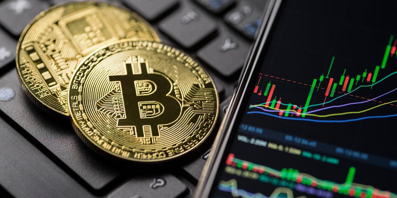 bitcoin per dollaro corso di trading cripto reddit