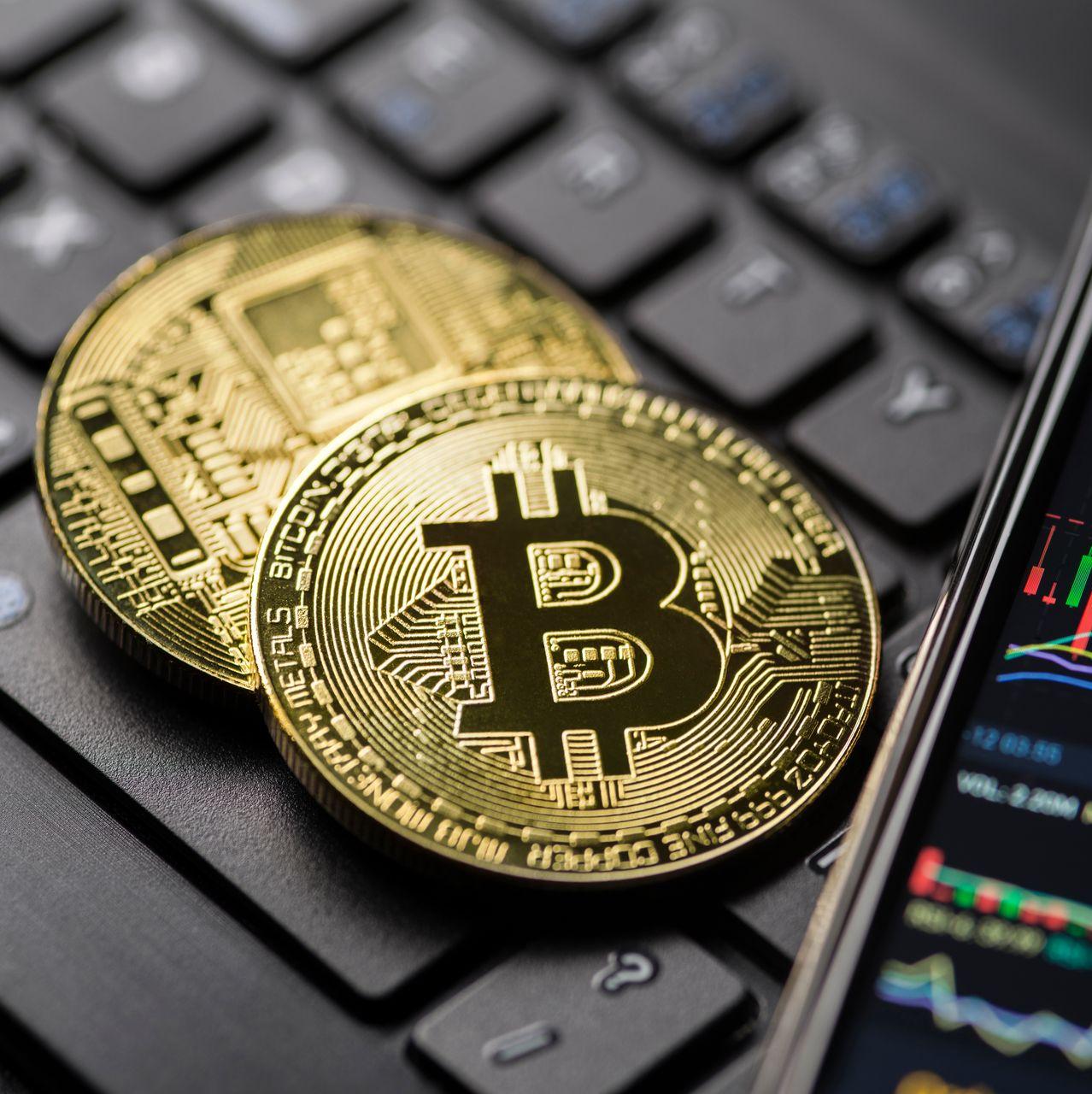 marketwatch capitale prima bitcoin