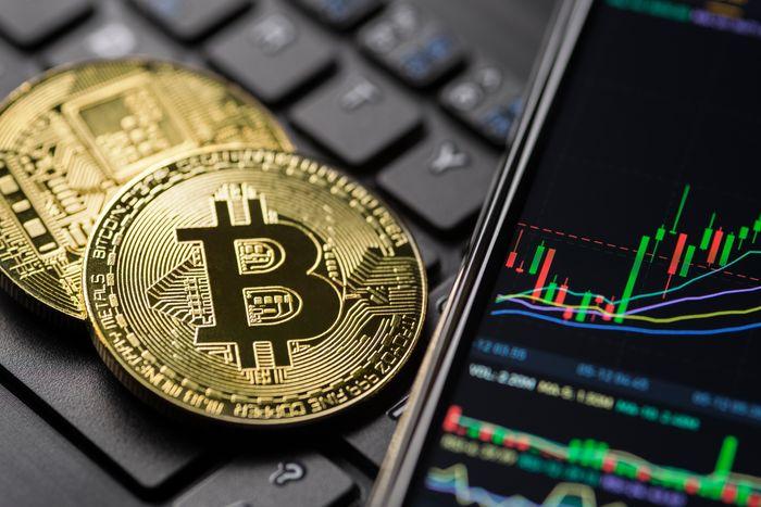 bitcoin cash nano ledger bitcoin indian rupees rate