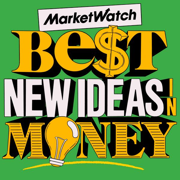 Best New Ideas