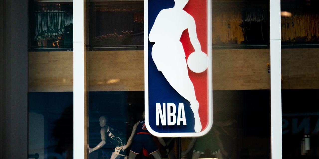 : 18 ex-NBA players charged and arrested in $4 million health care scam