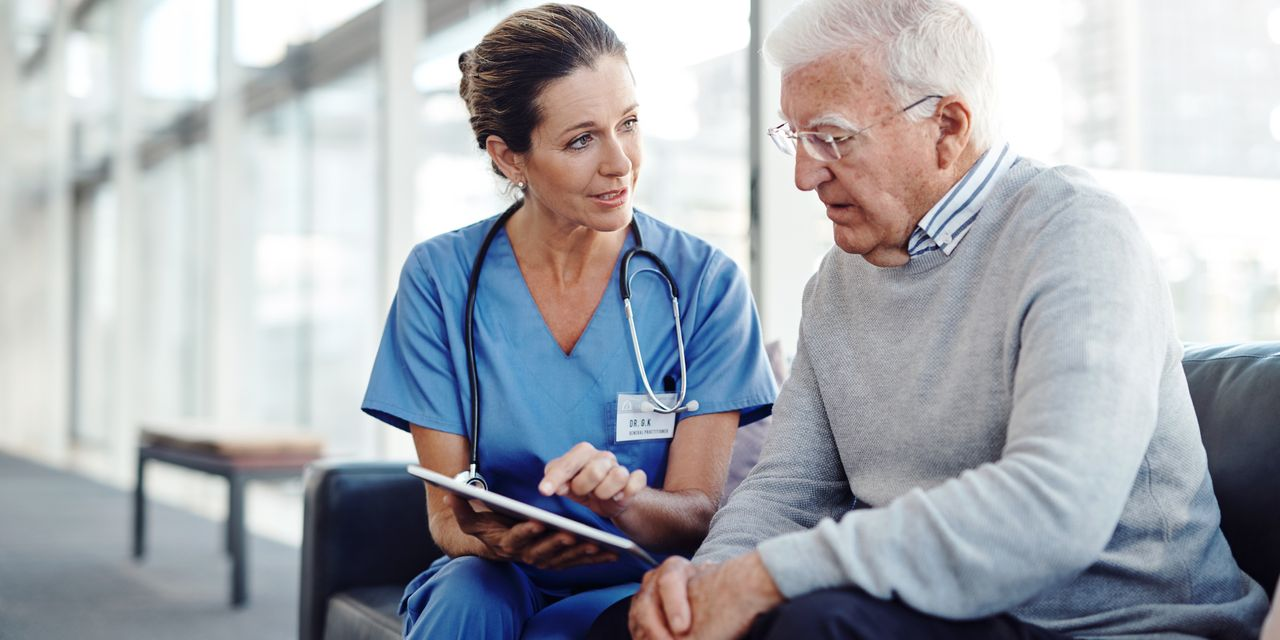 : Vanguard reverses decision to cut retiree medical benefit after employe...