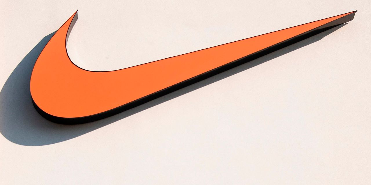 : Nike fears movement toward 'New Balance and smaller, independent brands...