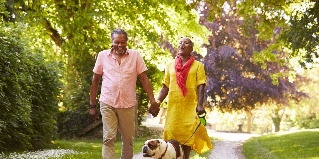 How much will you spend in retirement? 6 things you probably haven't considered