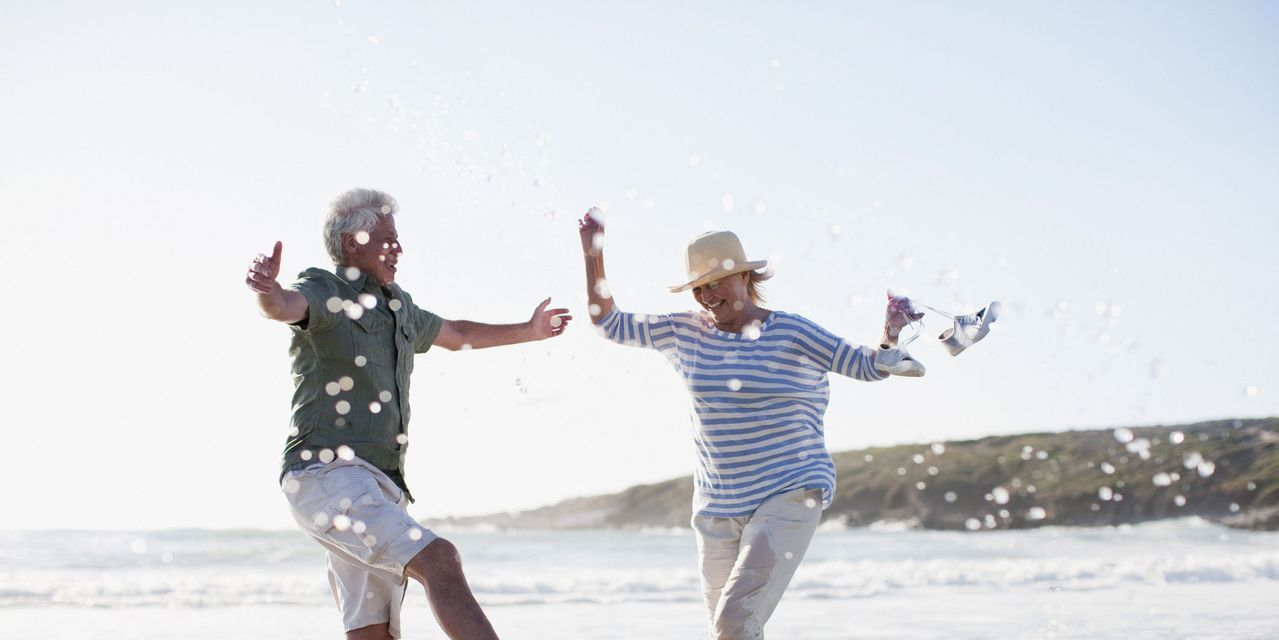I failed at retirement. How to avoid my mistakes